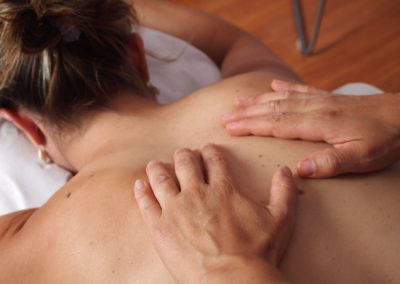back massage 3